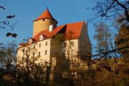 Reisevideos Tschechien