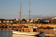 Reisevideos Zypern