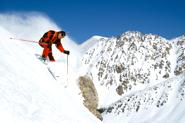 Urlaubsbilder Andorra