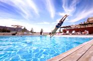 Urlaubsbilder Italien