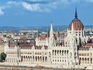 Budapest erleben!